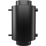 Теплогенератор водяной с змеевиком  TURBODYM/W/W