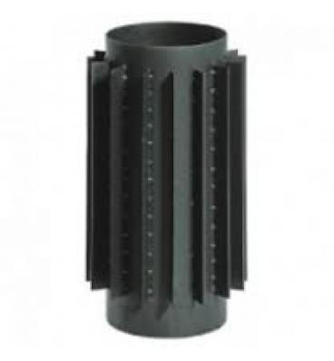 Радиатор для дымохода/150