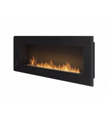 Simple Fire Frame 1200