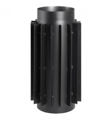 Радиатор (2 мм) RS180