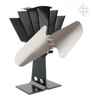 Каминный вентилятор EKOWENT/2