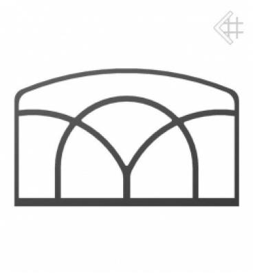 Декор SZPROS/2/K6/K9