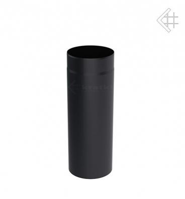 Труба RS130/0,5/NEO