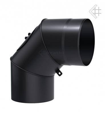 Колено KS/200/90/R/NEO