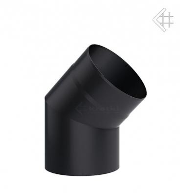 Колено KS/150/45/NEO