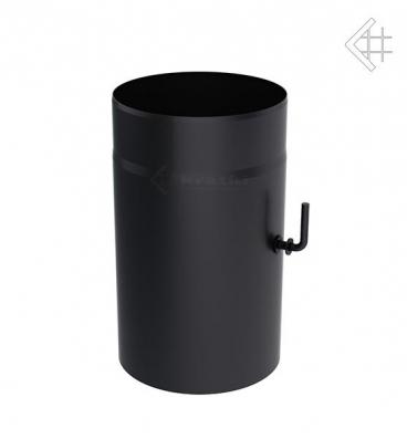 Клапан SZ150/S/NEO