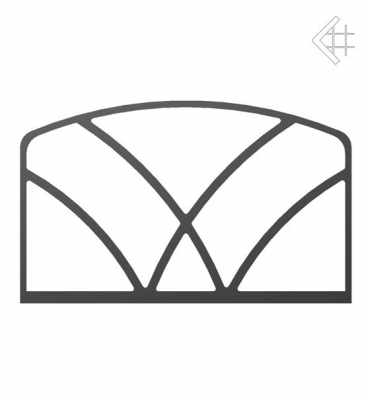 Декор SZPROS/1/K6/K9